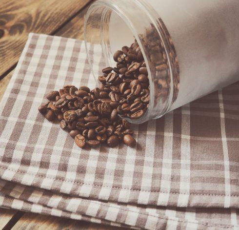 coffee-1282501_1920
