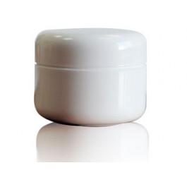 Tarro crema 15ml