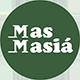 Mas Masiá