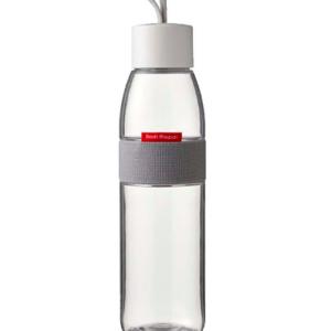Botella de agua Ellipse